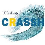 2018-crassh-logo-150x150