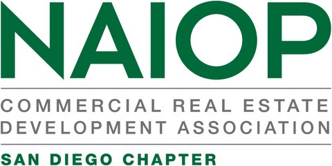 NAIOP_Chapter_SanDiego_RGB (1)