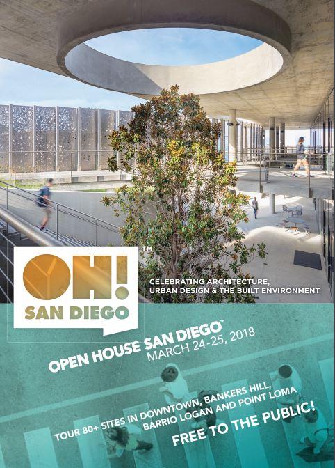 OH San Diego 1