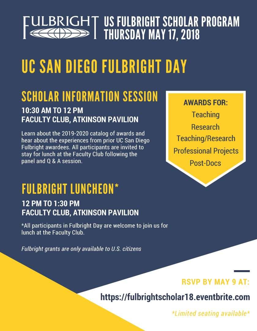 Fulbright Day_Scholar Program.jpg