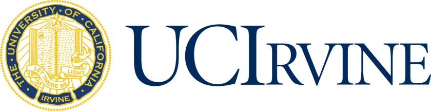 UCI seal 3