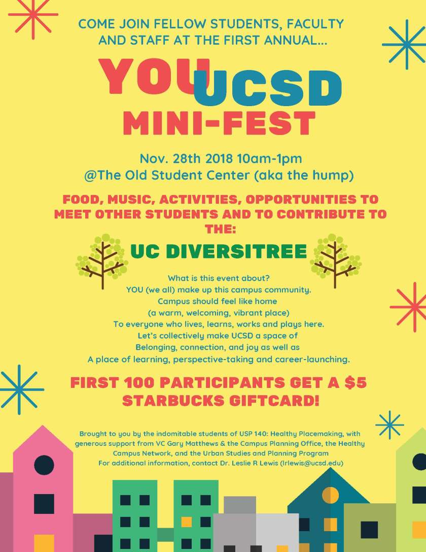 join usp 140 at our mini-fest (1).jpg