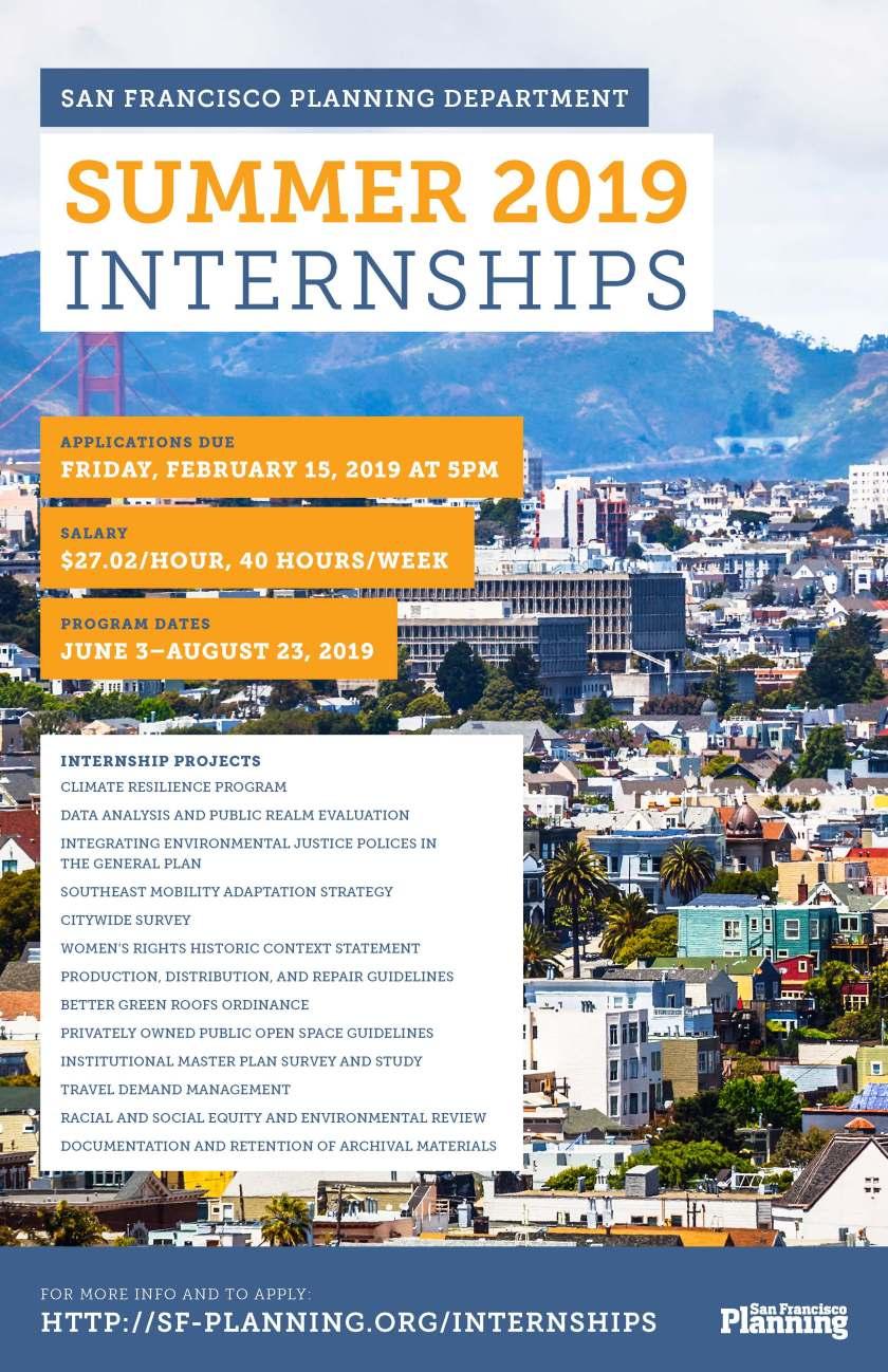 2019 SF Planning Intern Poster Final (002).jpg
