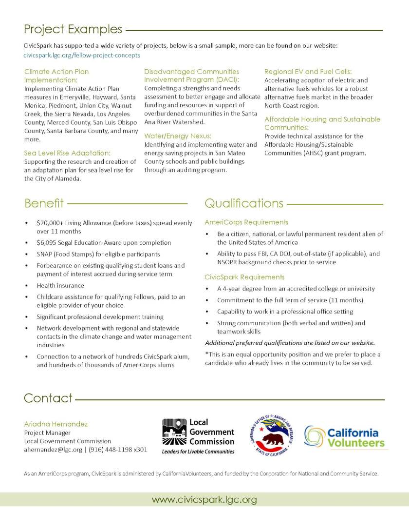 19-20 Fellow Recruitment Flyer_Page_2