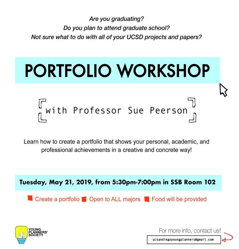 portfolio_worskshop_yps PEERSON May_21_2019.jpg