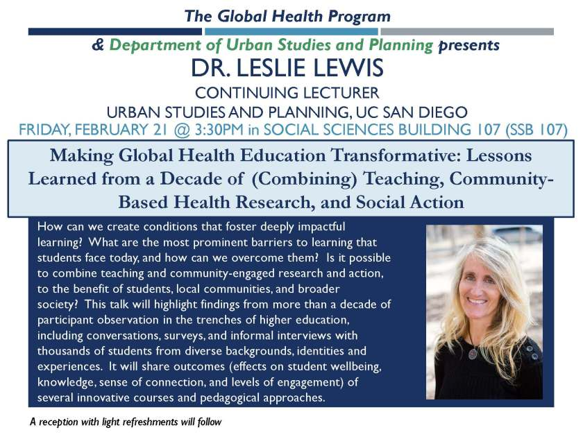 Lewis - GHP&USP - JobTalk Flyer (1)